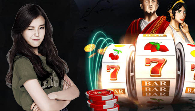 The Right Analysis of Ways to Play Online Slot Gambling