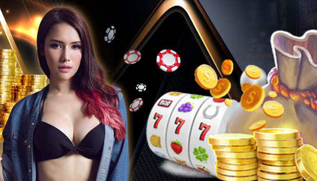 Easy Jackpots to Get with the Following Tricks